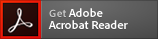 Get Adobe Acrobat Icon